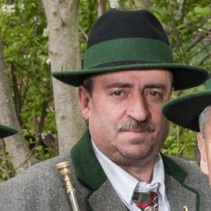 Josef Pachner