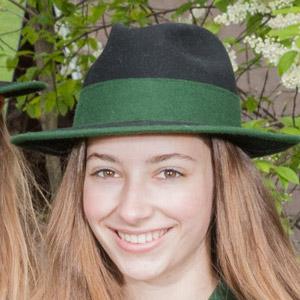 Nina Reisinger