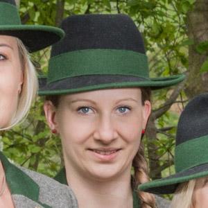 Regina Kirl