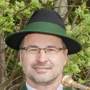 Thomas Stelzer